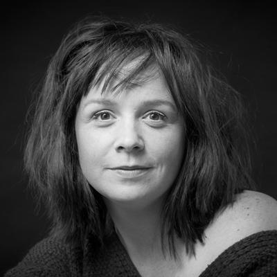 Aurélie Messié