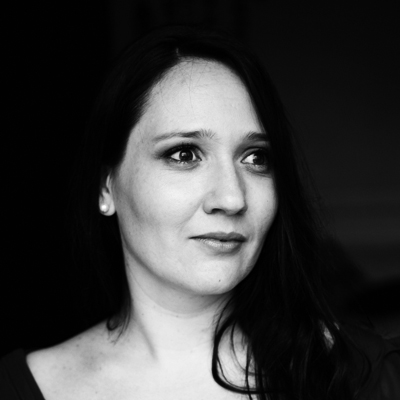 Camille Gimenez-Lavaud