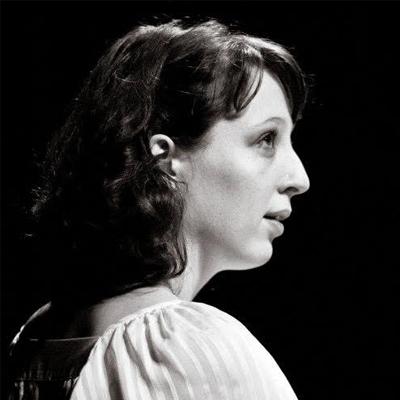 Clémence Chabrand